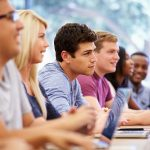A Global MBA for the next generation